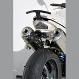 PASO RUEDA ERMAX TRIUMPH SPEED TRIPLE 1050 05'-07'