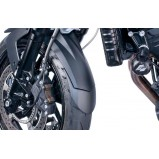 FALDON GUARDABARROS YAMAHA XJ6 DIVERSION 09'-12'