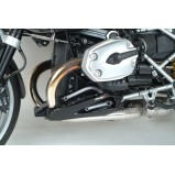 R 1200S 07'-10' BMW QUILLA MOTOR