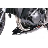 CB 1000R 08'-13' HONDA QUILLA MOTOR