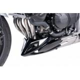 HORNET 600 07'-13' HONDA QUILLA MOTOR
