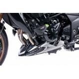 Z750R 11'-12' KAWASAKI QUILLA MOTOR