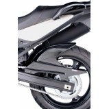 GUARDABARROS VSTROM 650 ABS 07'-13' PUIG