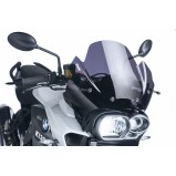 K1300 R 09'-13' BMW NEW GENERATION PUIG
