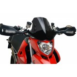 HYPERMOTARD 1100S 07'-12' DUCATI NEW GENERATION PUIG