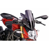 STREETFIGHTER 1100 09'-12' DUCATI NEW GENERATION PUIG