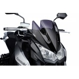 Z1000 10'-13' KAWASAKI NEW GENERATION PUIG