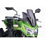 Z750 07'-12' KAWASAKI NEW GENERATION PUIG