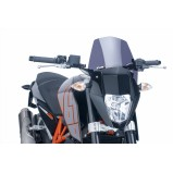 690 DUKE R 12'-13' KTM NEW GENERATION PUIG