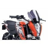 125 DUKE 11'-13' KTM NEW GENERATION PUIG