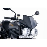 SPEED TRIPLE 04'-10' TRIUMPH NEW GENERATION PUIG