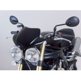 STREET TRIPLE R 675 09'-10' TRIUMPH NEW GENERATION PUIG