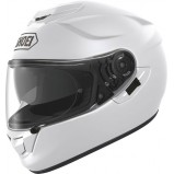 SHOEI GT AIR BLANCO