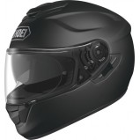 SHOEI GT AIR NEGRO MATE