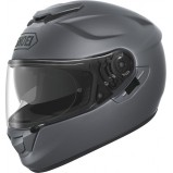 SHOEI GT AIR GRIS MATE