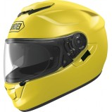 SHOEI GT AIR AMARILLO