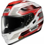 SHOEI GT AIR EXPANSE TC-1