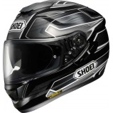 SHOEI GT AIR EXPANSE TC-6
