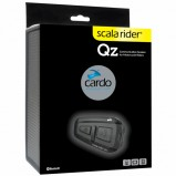 INTERCOMUNICADOR CARDO SCALA RIDER QZ