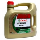 ACEITE 4T POWER 1 4T 10W-40 (4L) CASTROL