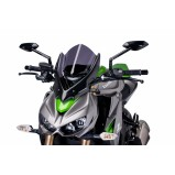 Z1000 14' KAWASAKI TOURING NEW GENERATION PUIG