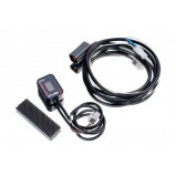 INDICADOR HONDA VT750 Fi. 07'-13' PUIG