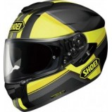 SHOEI GT AIR EXPOSURE TC-3