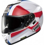 SHOEI GT AIR EXPOSURE TC-10