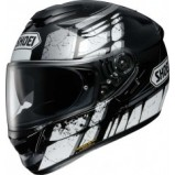 SHOEI GT AIR PATINA TC-5