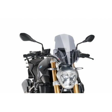 R 1200R 15'-16' SPORT 1 NEW GENERATION PUIG