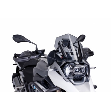 R1200 GS 13'-16' BMW DOBLE BURBUJA PUIG