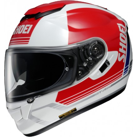 SHOEI GT AIR REGALIA TC-2