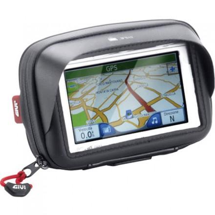 PORTA SMARTPHONE/GPS S952 GIVI