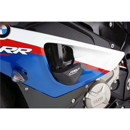 S1000RR 09'-16' TOPES ANTICAIDAS PRO BMW