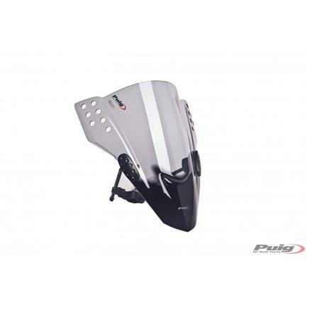 HONDA CTX700N 14' - 16' RAFALE PUIG