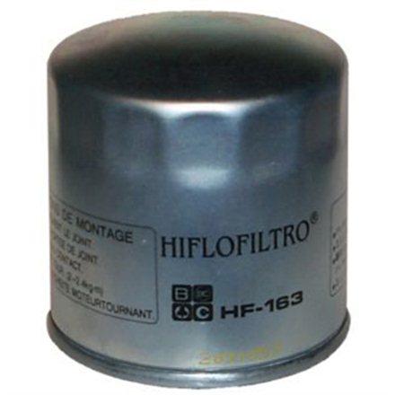BMW K 100 LT (83-94) F. ACEITE HIFLOFILTRO