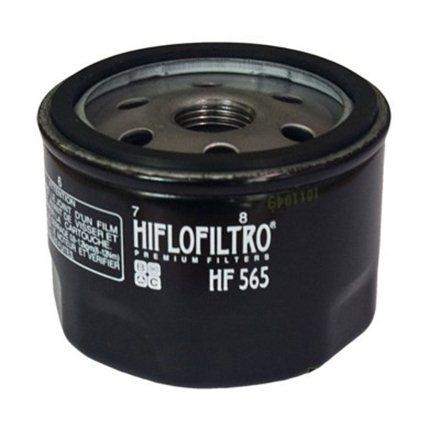 GILERA GP 800 (09-) F. ACEITE HIFLOFILTRO