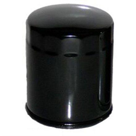 HARLEY DAVIDSON XL 1200 C SPORTSTER CUSTOM (EFI) (07-10) F. ACEITE HIFLOFILTRO