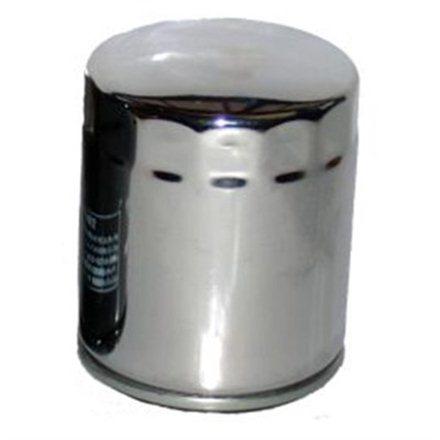 HARLEY DAVIDSON FLHTCU ULTRA CLASSIC ELECTRA GLIDE (EFI) (07-11) F. ACEITE HIFLOFILTRO
