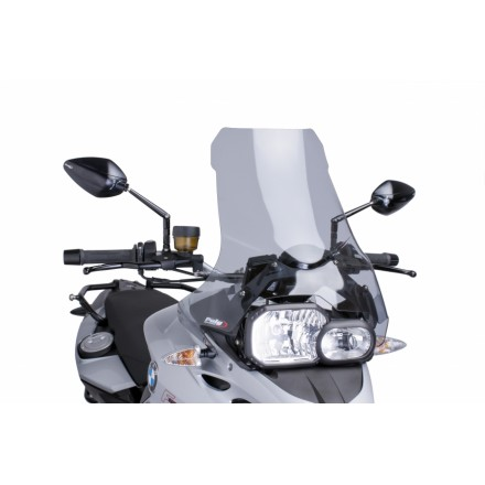 BMW F700 GS 12' - 16'  TOURING PUIG