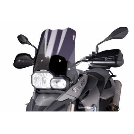 BMW F800 GS 08' - 16'  TOURING PUIG