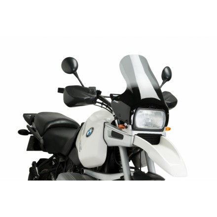 BMW R1100 GS 94' - 99'  TOURING PUIG