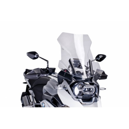 BMW R1200 GS 13' - 16'  TOURING PUIG