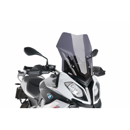 BMW S1000 XR 15' - 16'  TOURING PUIG