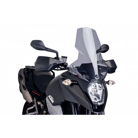 KTM 1190 ADVENTURE 13' - 16' TOURING PUIG