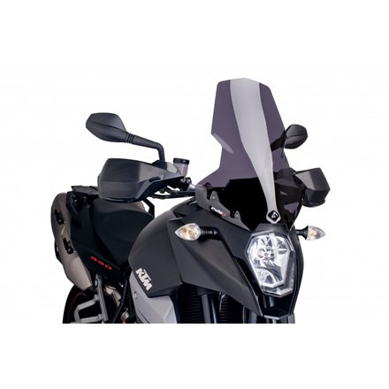 KTM 1290 SUPER ADVENTURE 15' - 16' TOURING PUIG