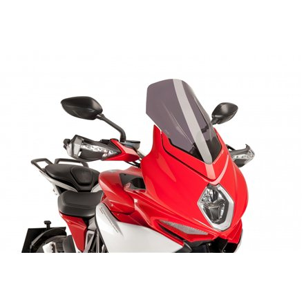 MV AGUSTA TURISMO VELOCE 800/LUSSO 14' - 16' TOURING PUIG