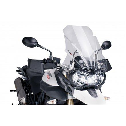 TRIUMPH TIGER 800/XC/XCX/XCA/XR/XRX/XRT 15' - 16' TOURING PUIG