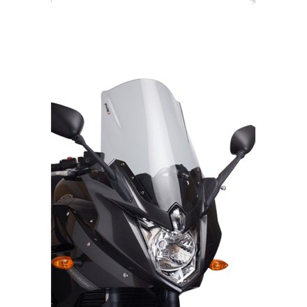 YAMAHA XJ6 DIVERSION 09' - 16' TOURING PUIG