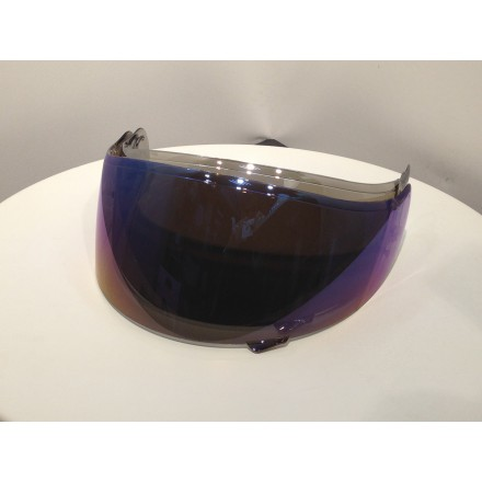 PANTALLA PARA SHOEI GT AIR TRANSPARENTE